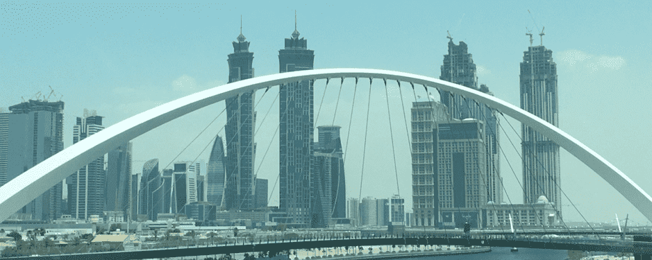 An Overview of Dubai Free Zone Company Formation Cost