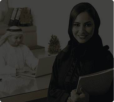 Personal assistant in uae