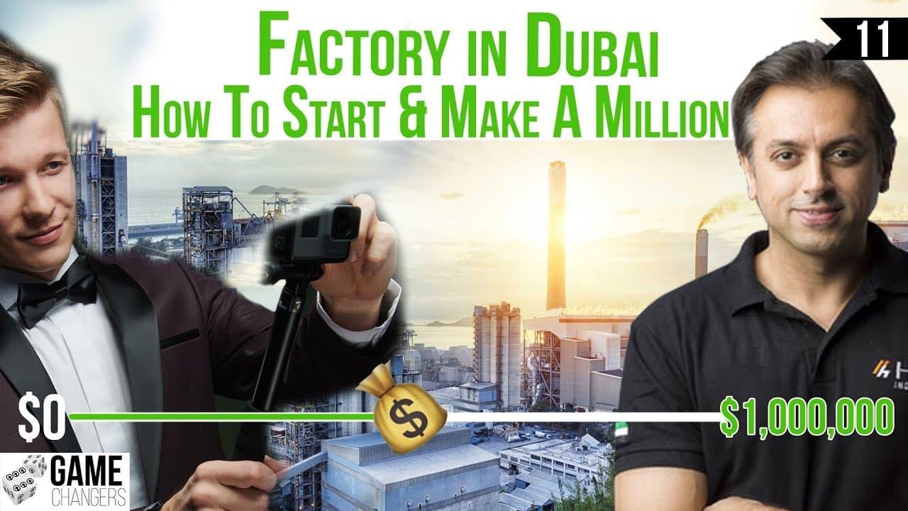 DMCC Business Setup Information & Costs - UAEConsultants